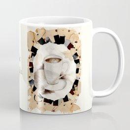Hot: Coffee Coffee Mug