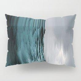 SONIC CREATIONS | Vol. 75 Pillow Sham