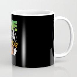 One spooktacular kid Coffee Mug