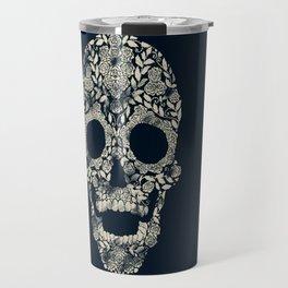 Ferae Naturae Travel Mug