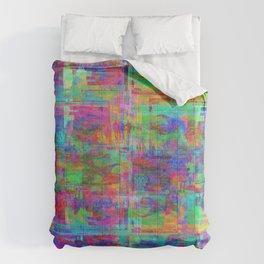 20180331 Comforters