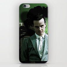 You should see me in a Crown iPhone & iPod Skin