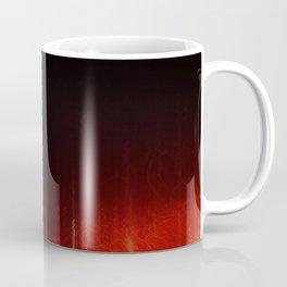Figure.1 Coffee Mug