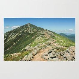 Mountain Ridge Rug