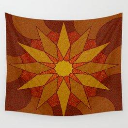 Elfried Wall Tapestry