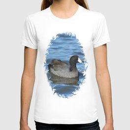American Coot T-shirt