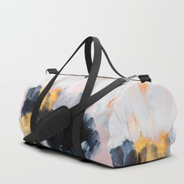 formation: bliss Duffle Bag