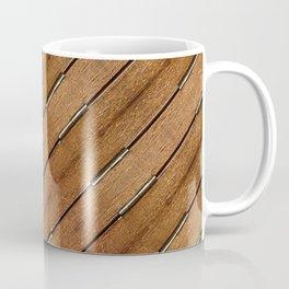 Furniture Mockup Pattern Coffee Mug