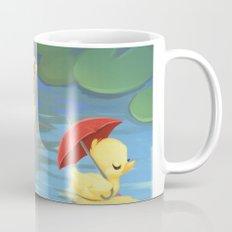 One of a Kind Mug