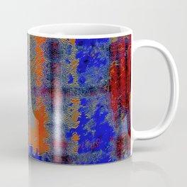PiXXXLS 51 Coffee Mug