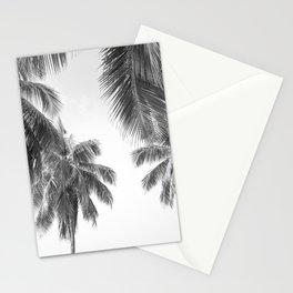 Palmas II Stationery Cards