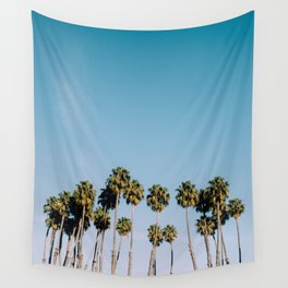 sunnyvale Wall Tapestry