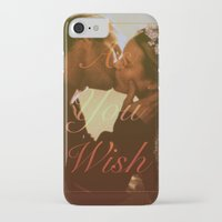 "princess bride iPhone & iPod Cases featuring As You Wish (""The Princess Bride"" 1987) by Woah Jonny"