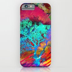 The Tree - for iphone Slim Case iPhone 6