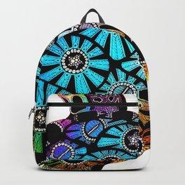 Terrapin 3 Backpack