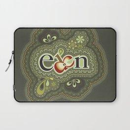 Eden Laptop Sleeve