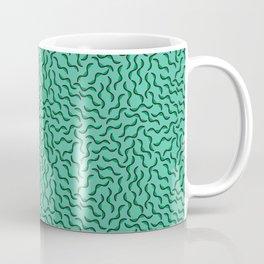 Pattern 16-500 Coffee Mug