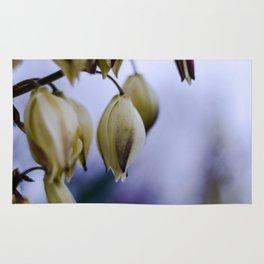 bellflower Rug