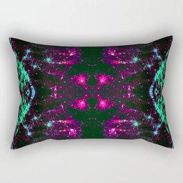 Touché Rectangular Pillow