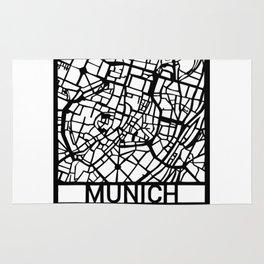 Munich Rug