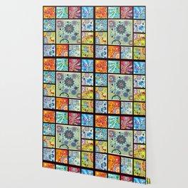 all zodiacs Wallpaper