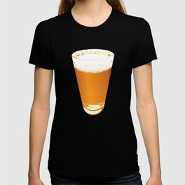 Drunk With Love - Courtney T-shirt