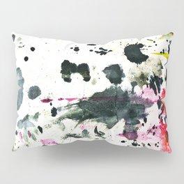 jardin Pillow Sham