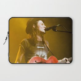James Bay Laptop Sleeve