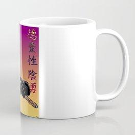 DARE U... Coffee Mug