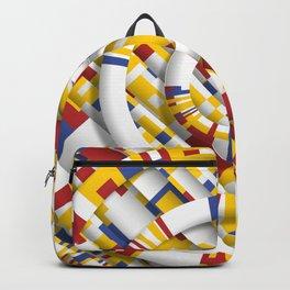 BWBW005 Backpack