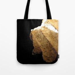 Punto Lejano Tote Bag