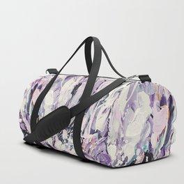 sakura Duffle Bag