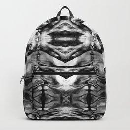 Chemical Imbalance 1 Backpack