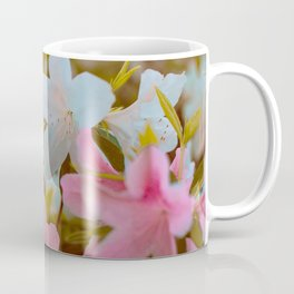 It's a Floral Affair Coffee Mug
