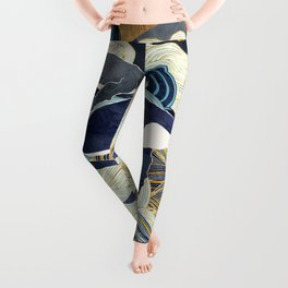 Bond IV Leggings