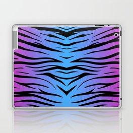 Magic Zebra Laptop & iPad Skin