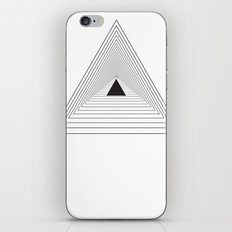 Delta iPhone & iPod Skin