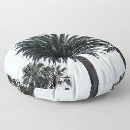Hau`oli Floor Pillow
