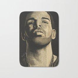 Drake Bath Mat