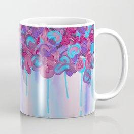 Candy rain Coffee Mug