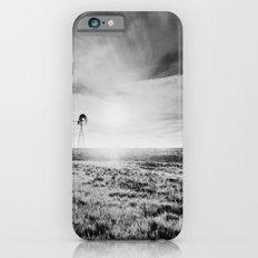 Windmill Slim Case iPhone 6s