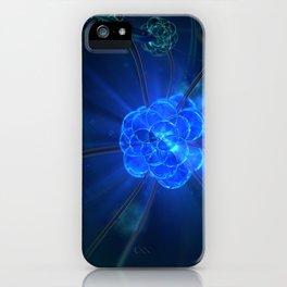 Endogenesis iPhone Case