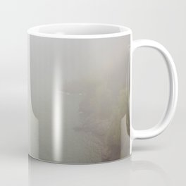 Tettegouche State Park, Minnesota 7 Coffee Mug