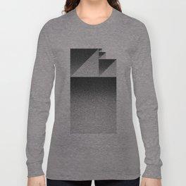 Zoom Z Long Sleeve T-shirt