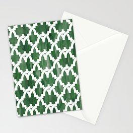 Al-Hamra gardens Stationery Cards