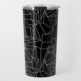 compound 2 Travel Mug