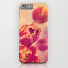 Encore iPhone 6s Slim Case