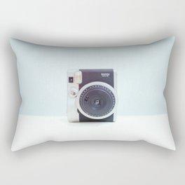 Fujifilm Neo Classic Rectangular Pillow