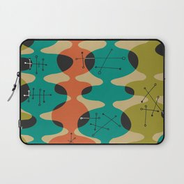 Monto Laptop Sleeve
