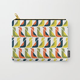 Duck Duck Carry-All Pouch